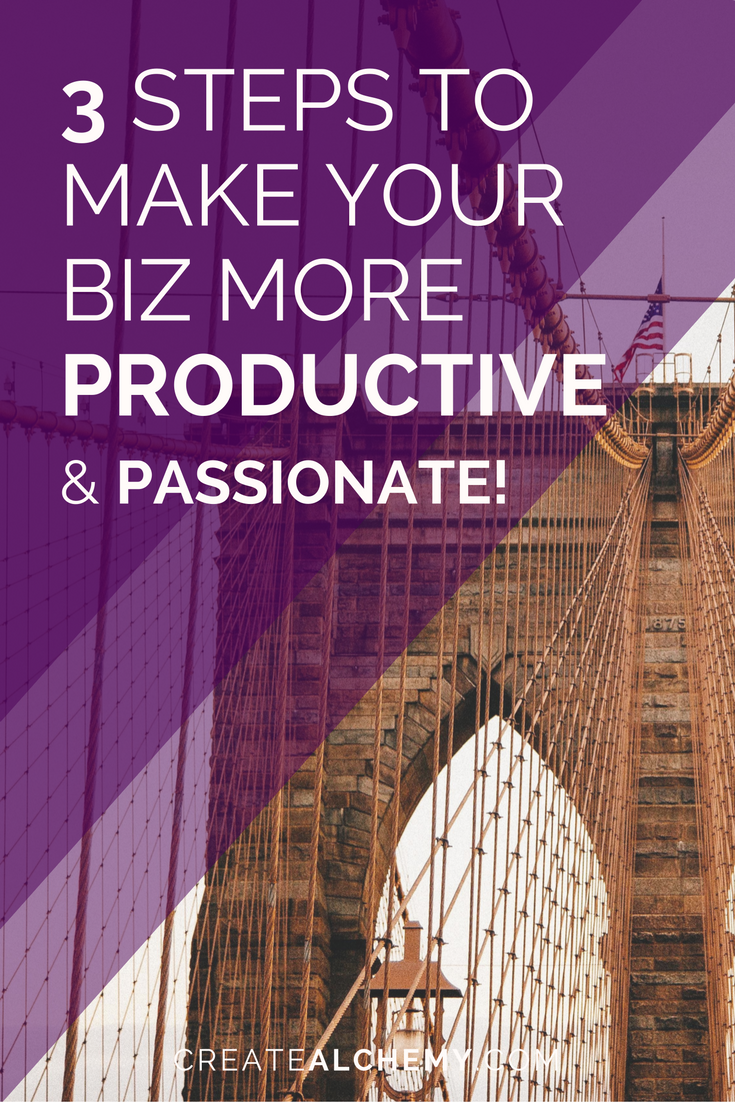 3 Steps to Passionate Productivity Pin.png
