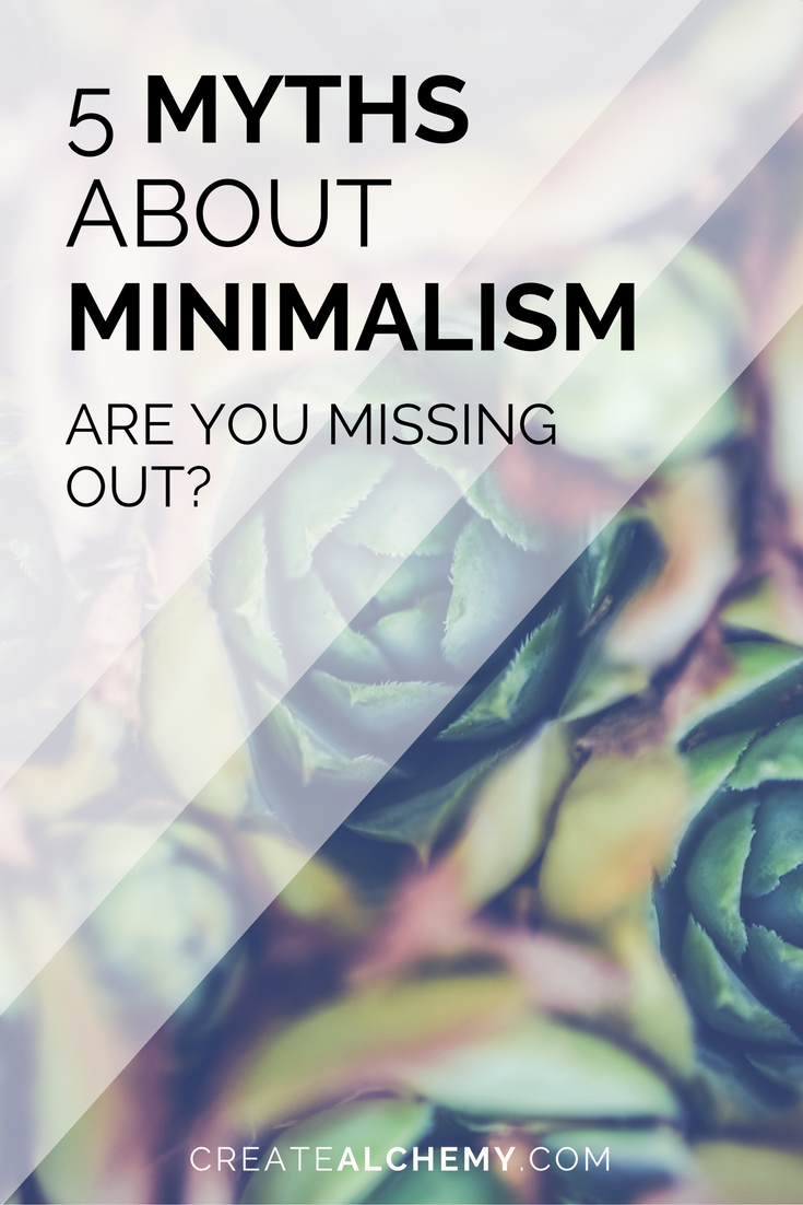 I've seen a surprisingly high number of folks deriding Minimalism because it, they said, would lead to throwing away things you'd need later, and then having to buy them again. Bluntly: No. This is not how Minimalism works. Minimalism isn't about getting rid of shit for the sake of getting rid of shit. READ ON to find out the real meaning of Minimalism and how it can change your life for the better. Even if you just do it a little bit.