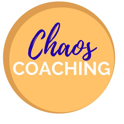 Chaos Coaching.png