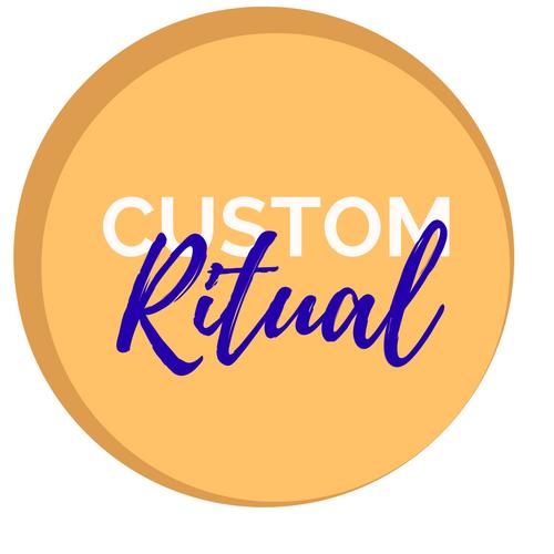 Custom Ritual.png