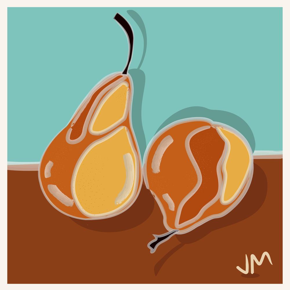 Still life_pears2.jpg