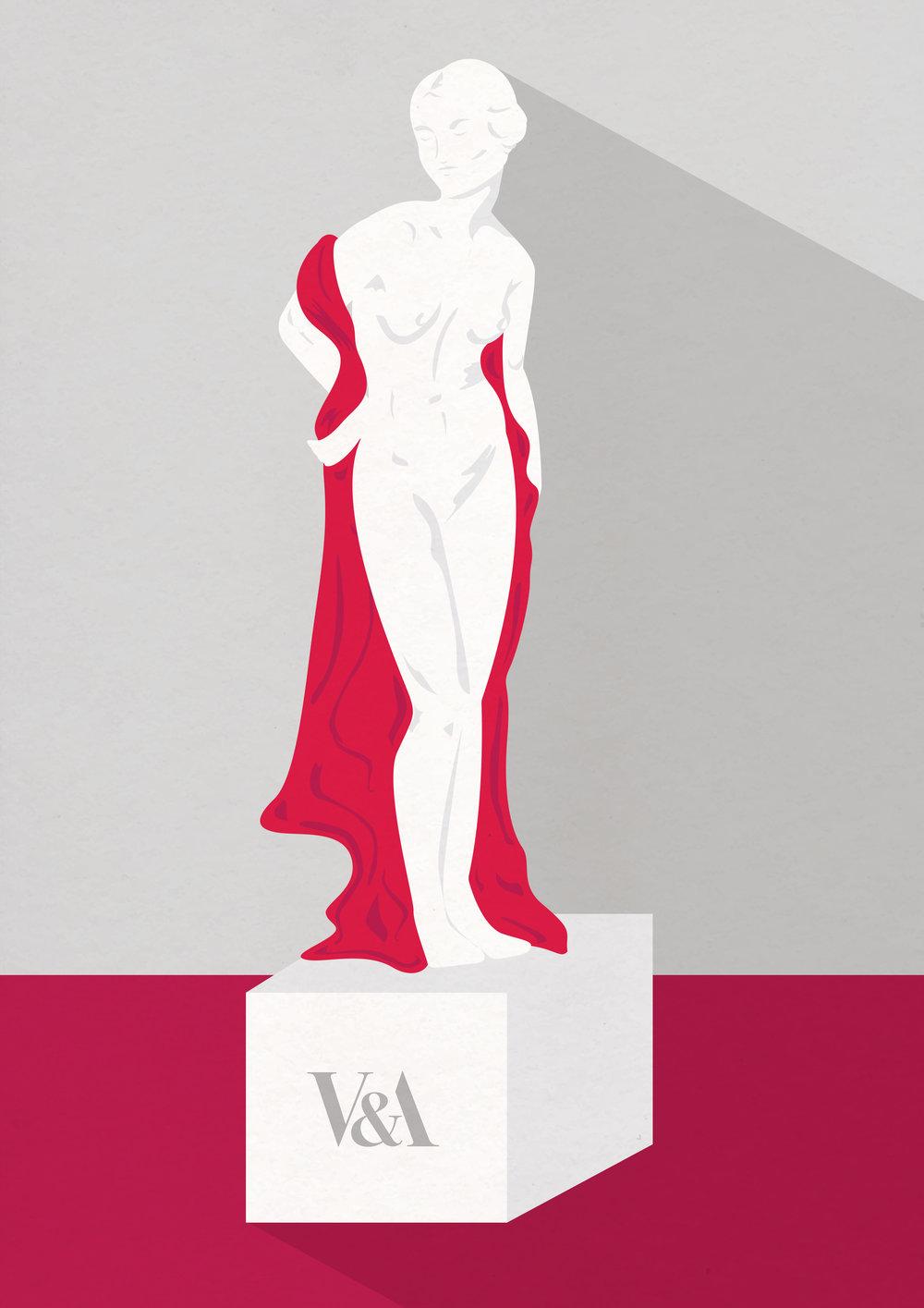 statue_VAM_5.jpg