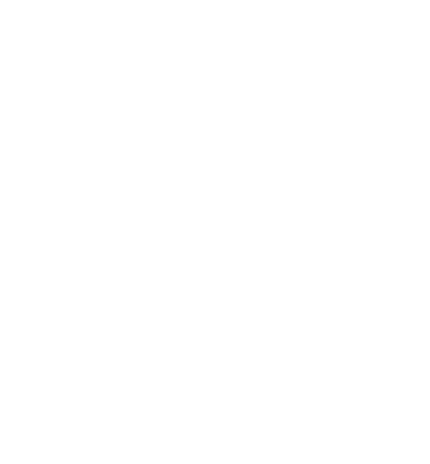Empire Theory