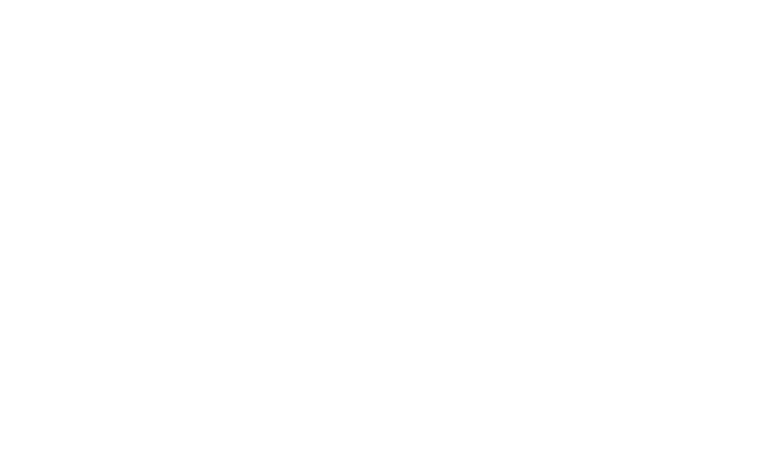 Society of Light-saber Duelists UNLV