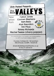 valleys poster.jpeg