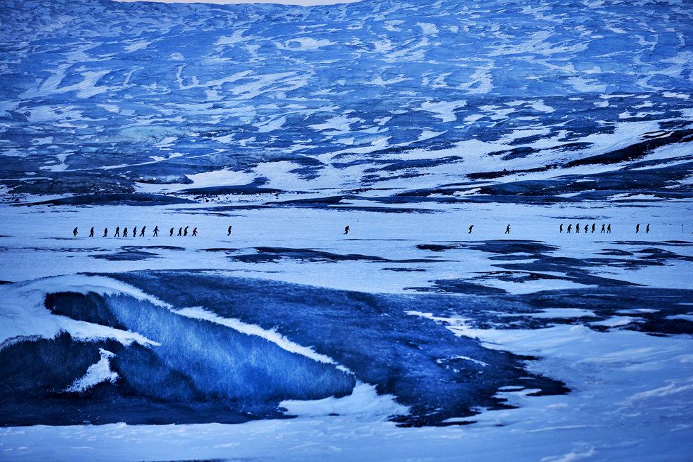 Greenland_PolarCircleMarathon_2016_034_AT.jpg