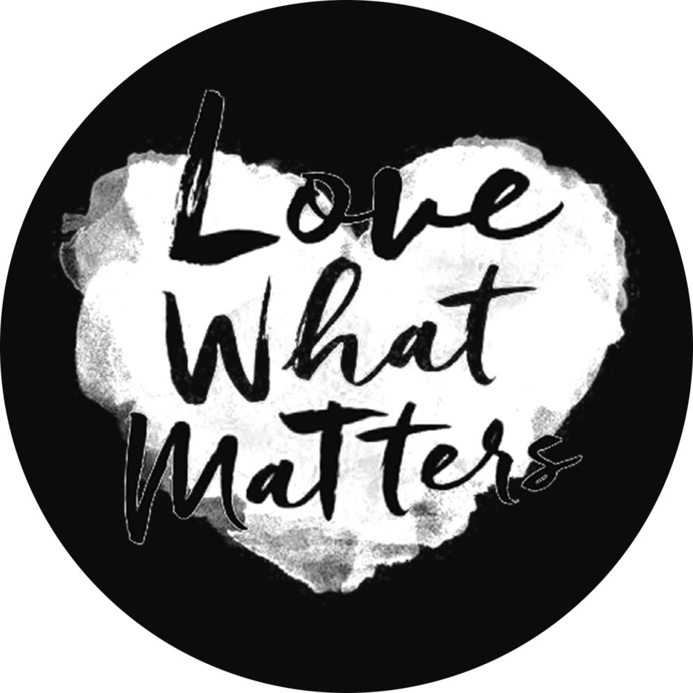 love that matters LOGO.png