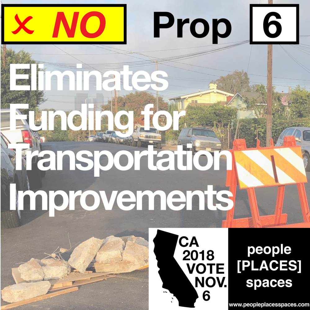 2018_Prop6_PPS_VoterGuide.png