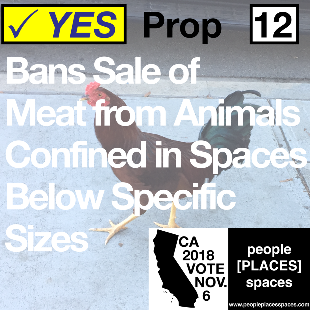 2018_Prop12_PPS_VoterGuide-2.png