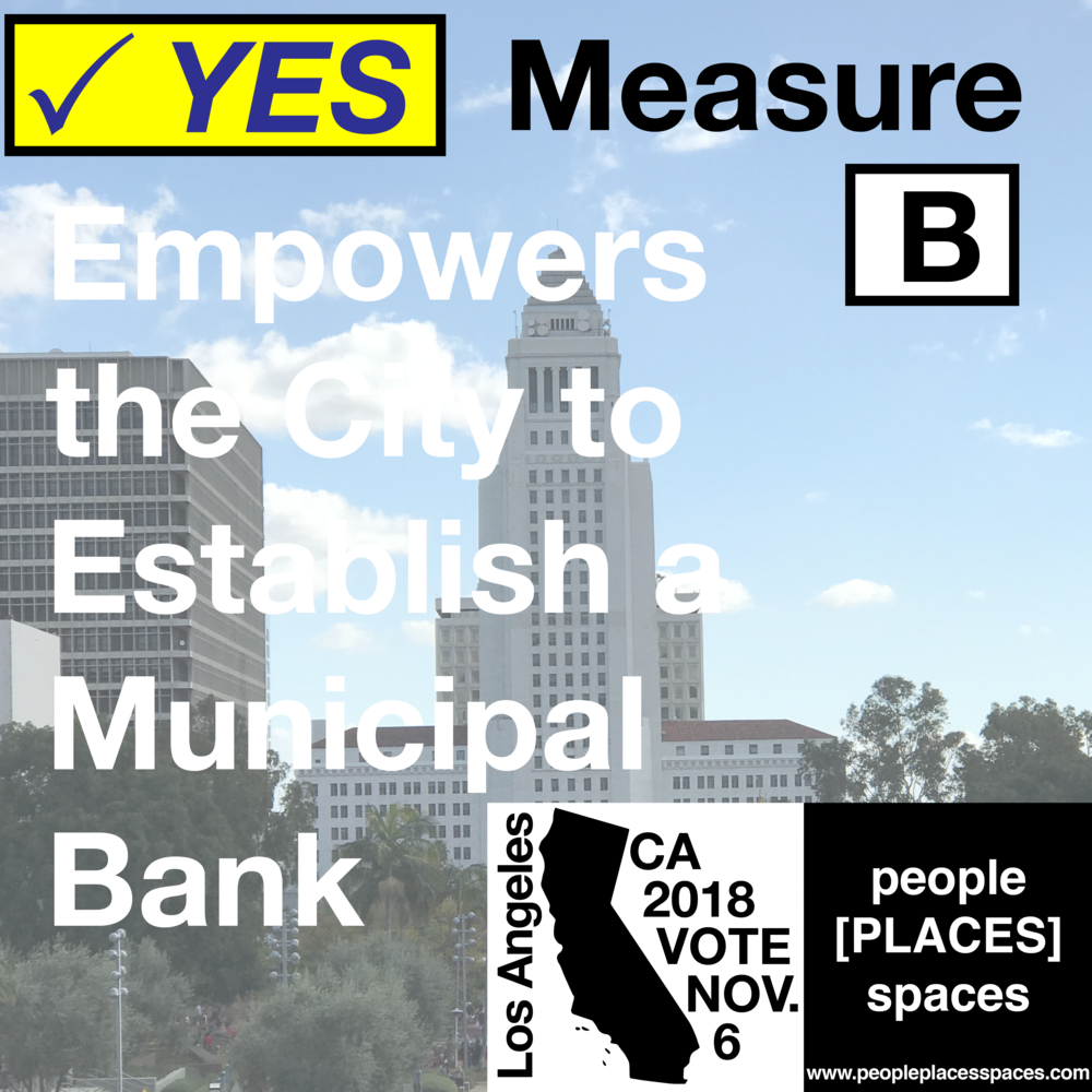 2018_Measure_B_PPS_VoterGuide.png