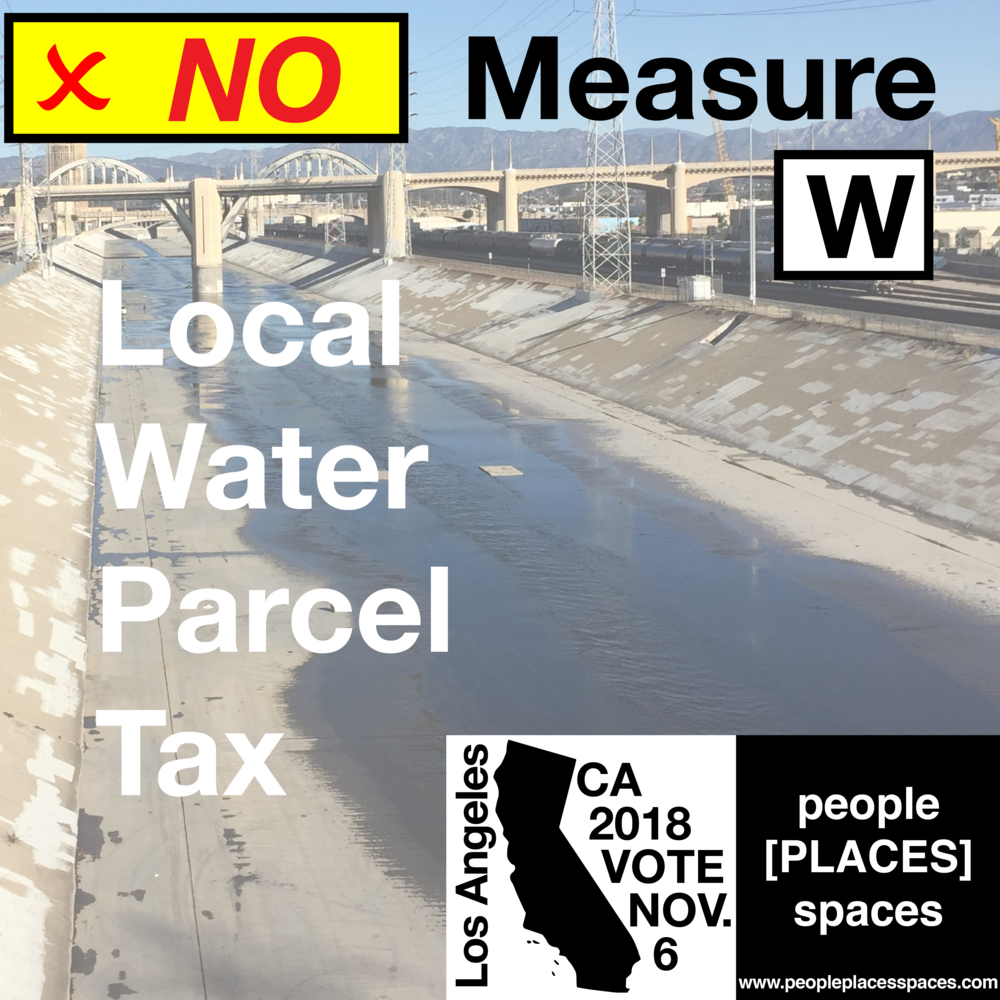 2018_Measure_W_PPS_VoterGuide.png