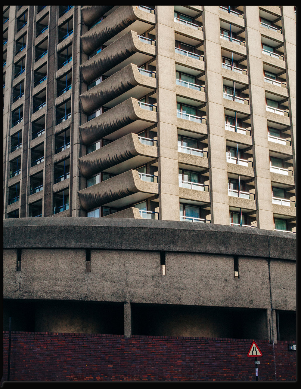 Barbican-Tower-WEB.jpg