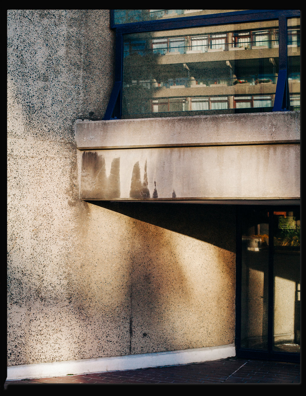 Barbican-2-WEB-.jpg