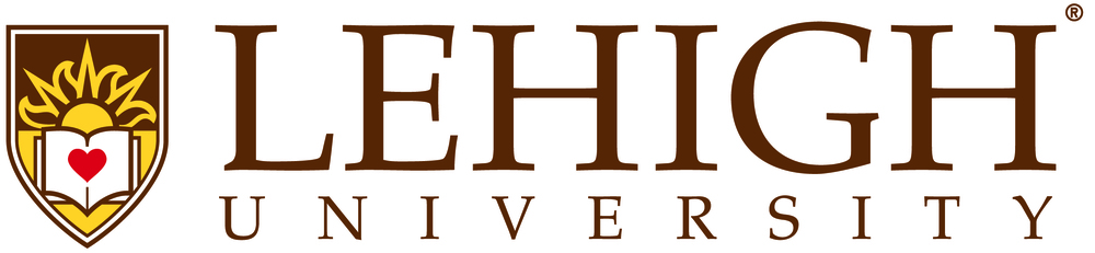 Lehigh Logo - stacked with shield.jpg