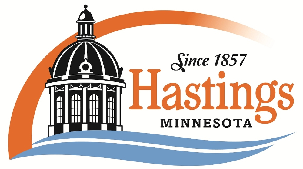 City of Hastings med.jpg