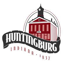Huntingburg.png