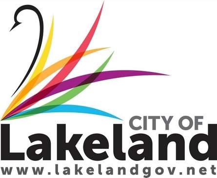 COL Logo.jpg
