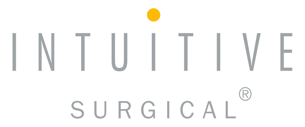 Intuitive-Surgical-highres.jpg