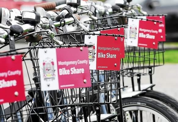 Montgomery-County-Bikes.jpg