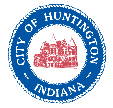 City-of-Huntington_Logo.png