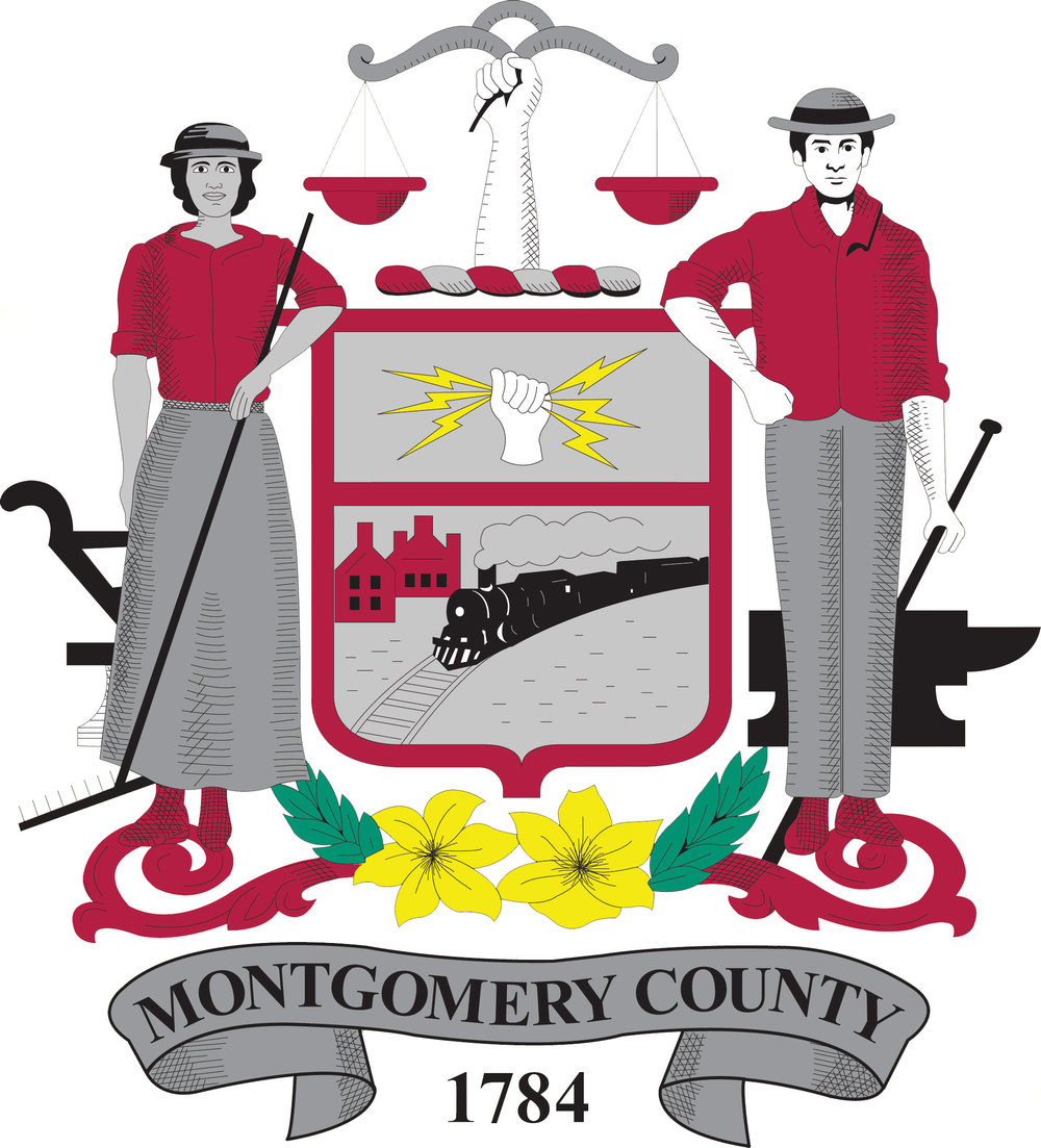 Montco-Seal-White.jpg