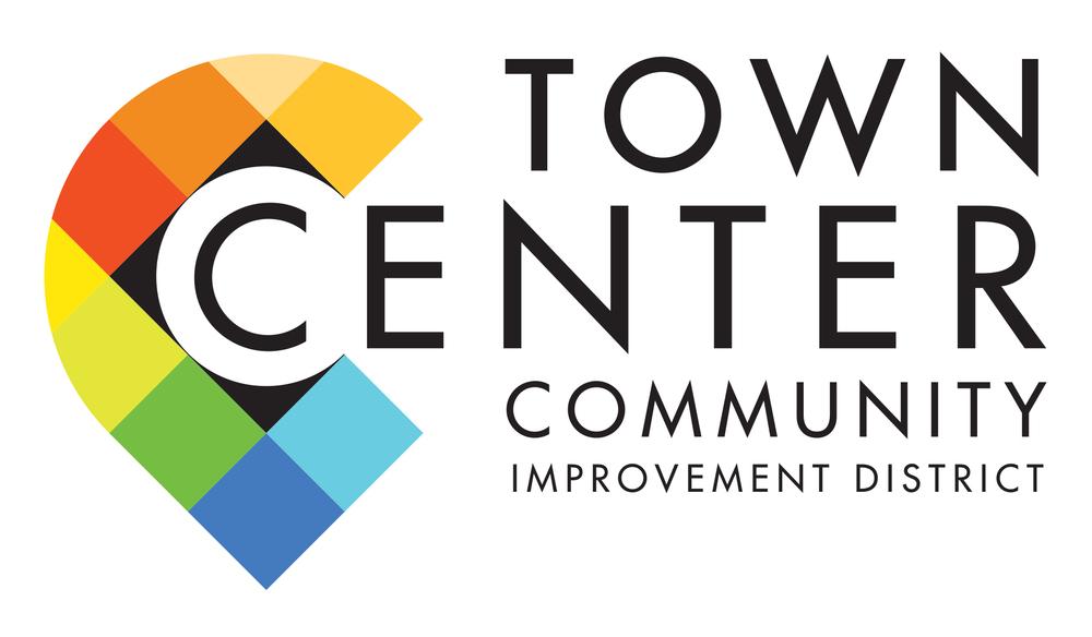 TCCID_Zagster-logo_101415.jpg