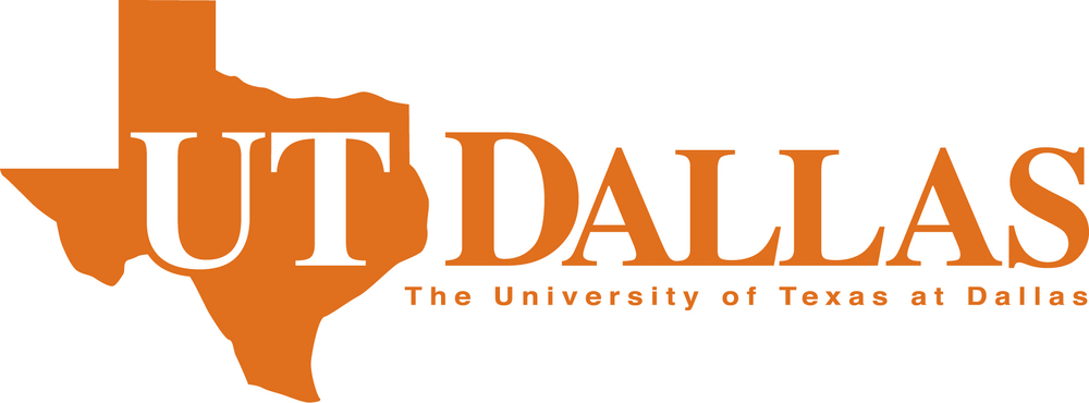 UT_Dallas_tex_orange_highres.jpg