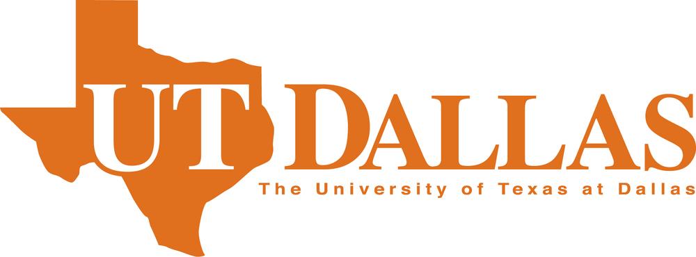 UT_Dallas_tex_orange_highres.jpg