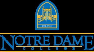 Notre-Dame-Logo-300x168.png