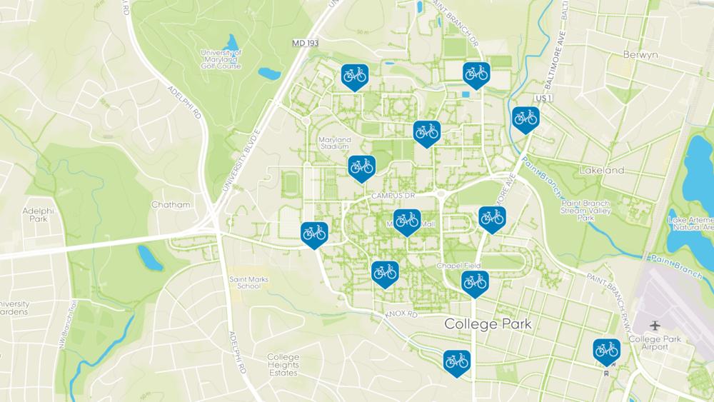 Yale-Map.jpg