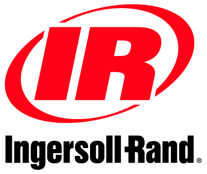 ingersoll_rand.png