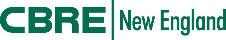 CBRE Logo.jpg