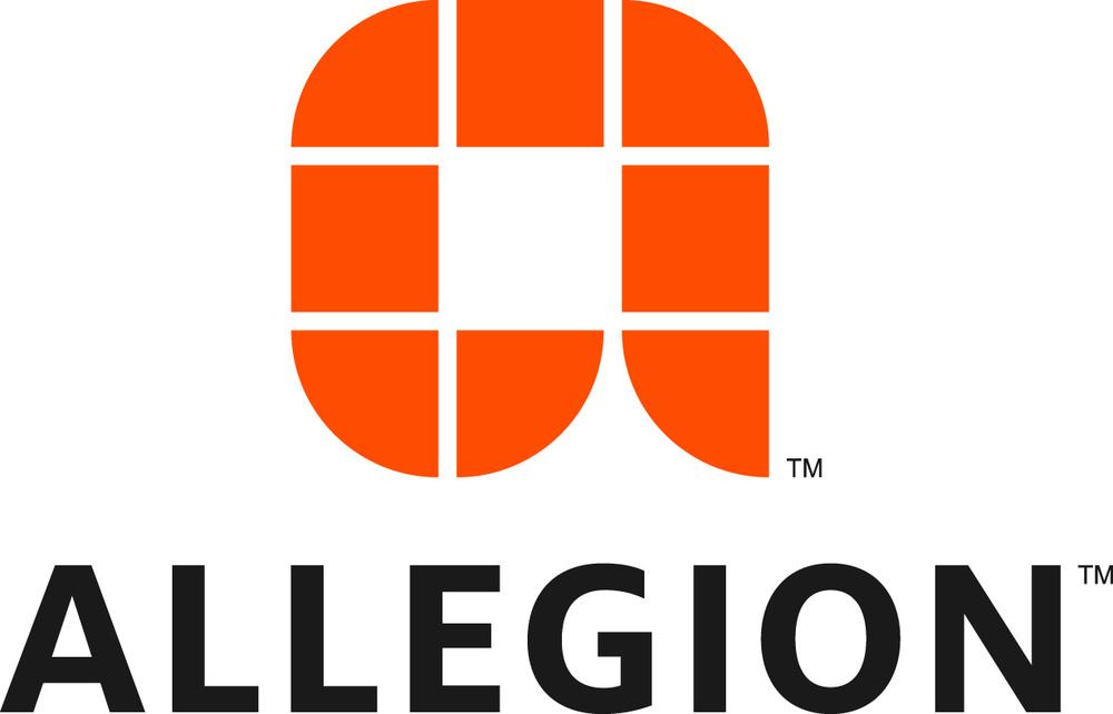doc_logo_ALLE-CMYK-V_000.jpg