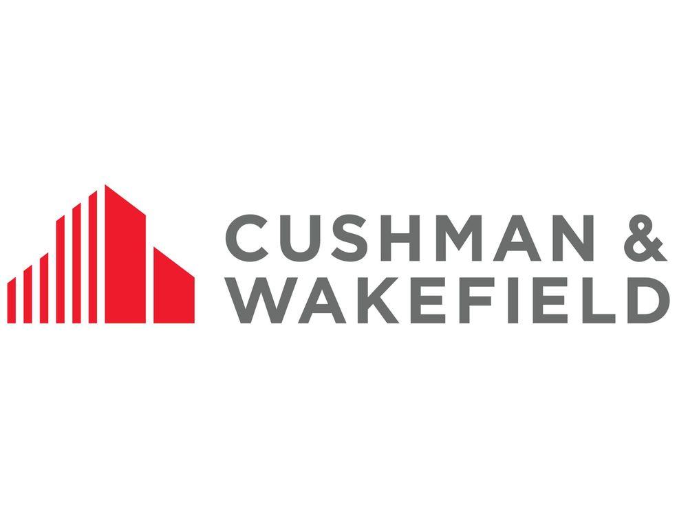 Cushman & Wakefield.jpg