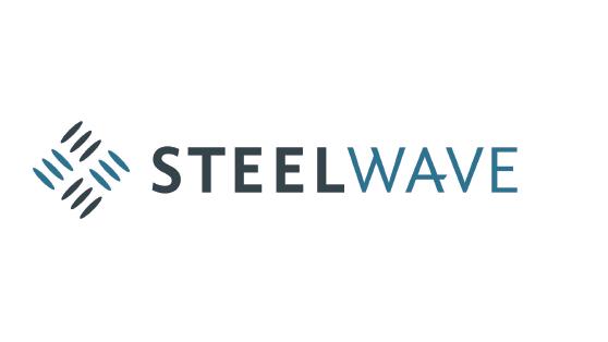 Steelwave.png