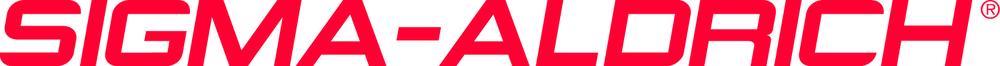 SA_Logo_NoOrb_(R)_CMYK.jpg