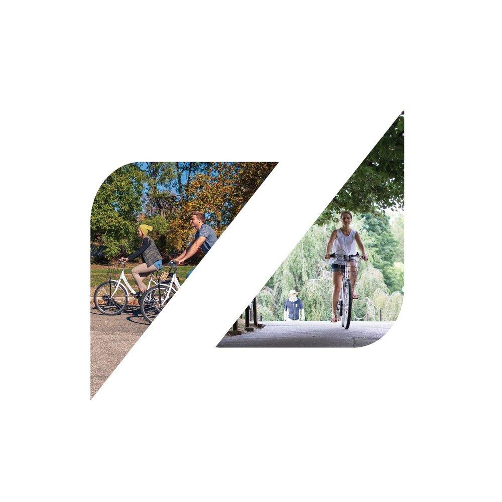Zag Logo Pics-01.jpg