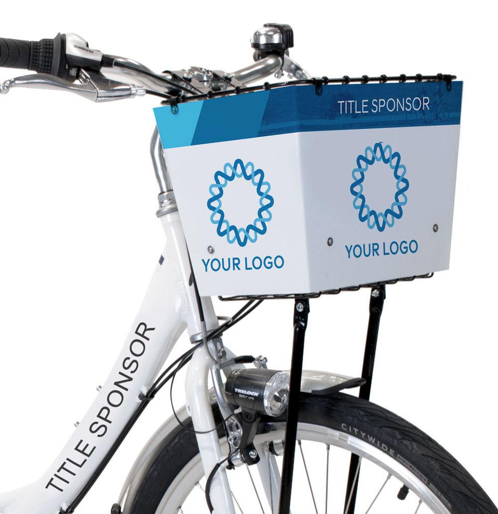 roc-title-sposnor-bike.jpg