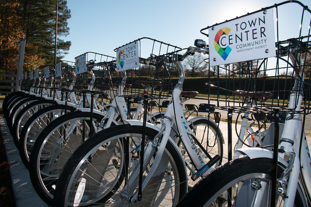 town-center-zagster-award-winning-bike-share