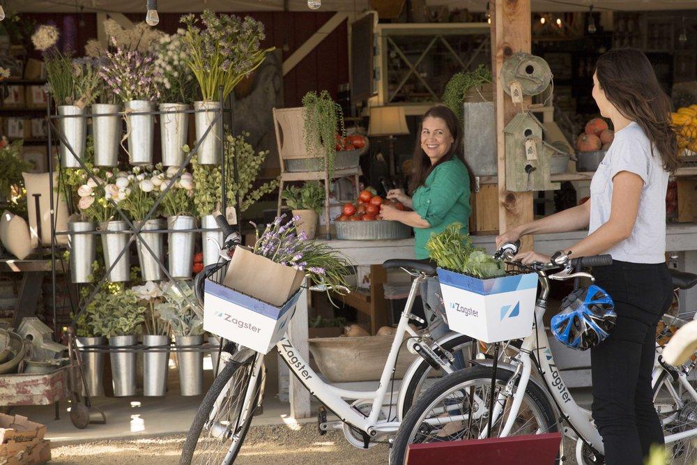 zagster-rider-survey-bike-sharing
