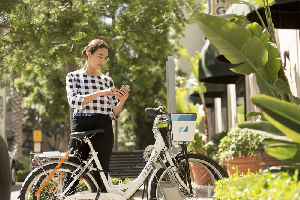 bike-sharing-builds-better-communities