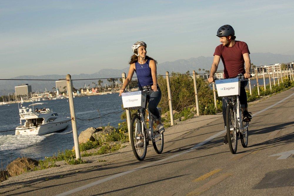 bike-sharing-builds-better-communities-zagster