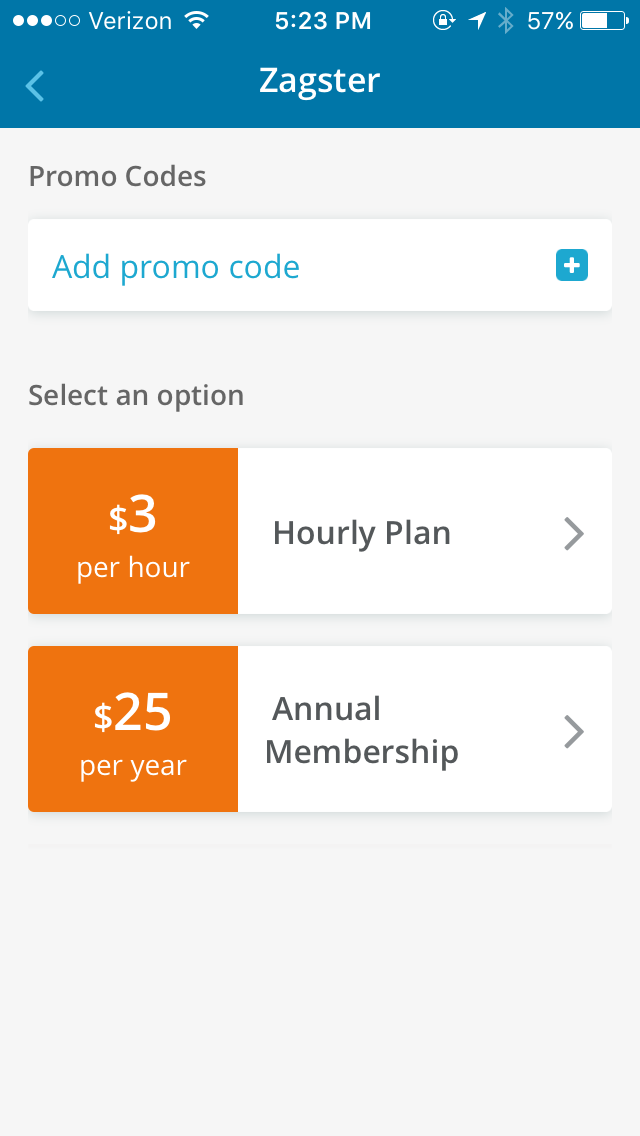 4_Mobile-App_Memberships.png