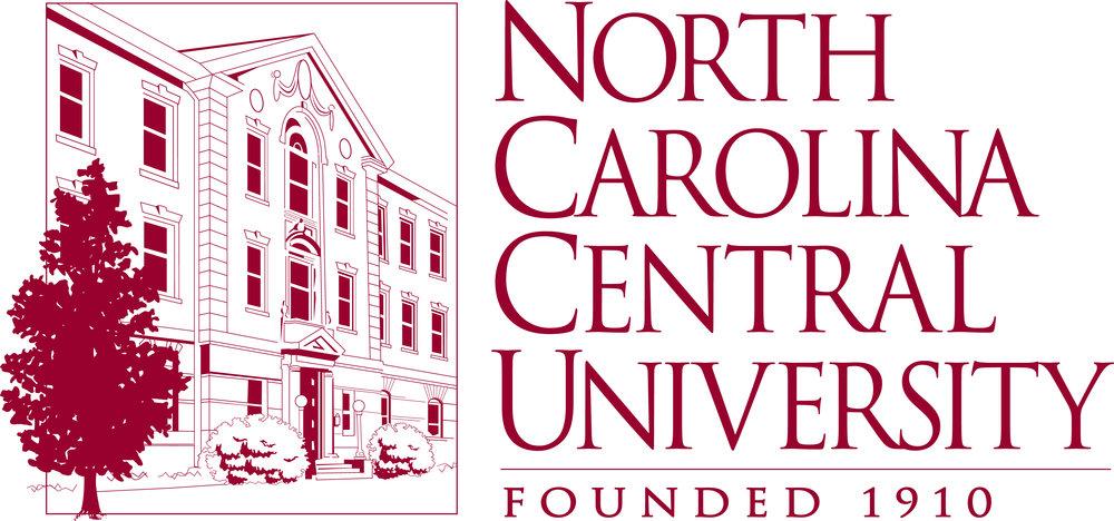 NCCU-Logo.jpg