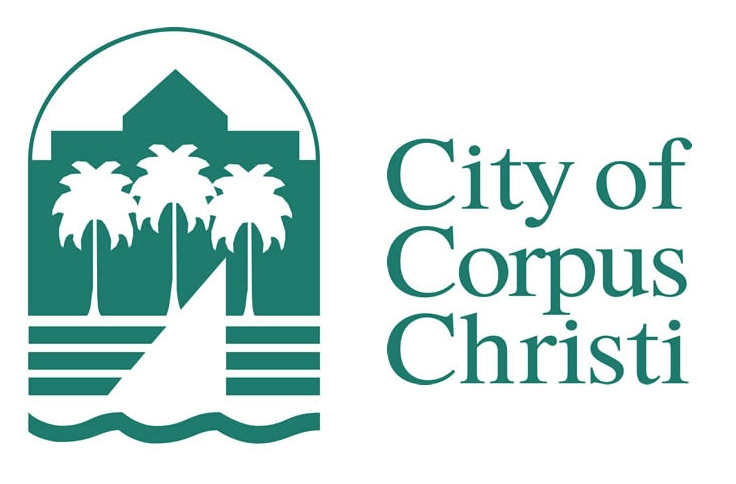 city-cc-logo.jpg