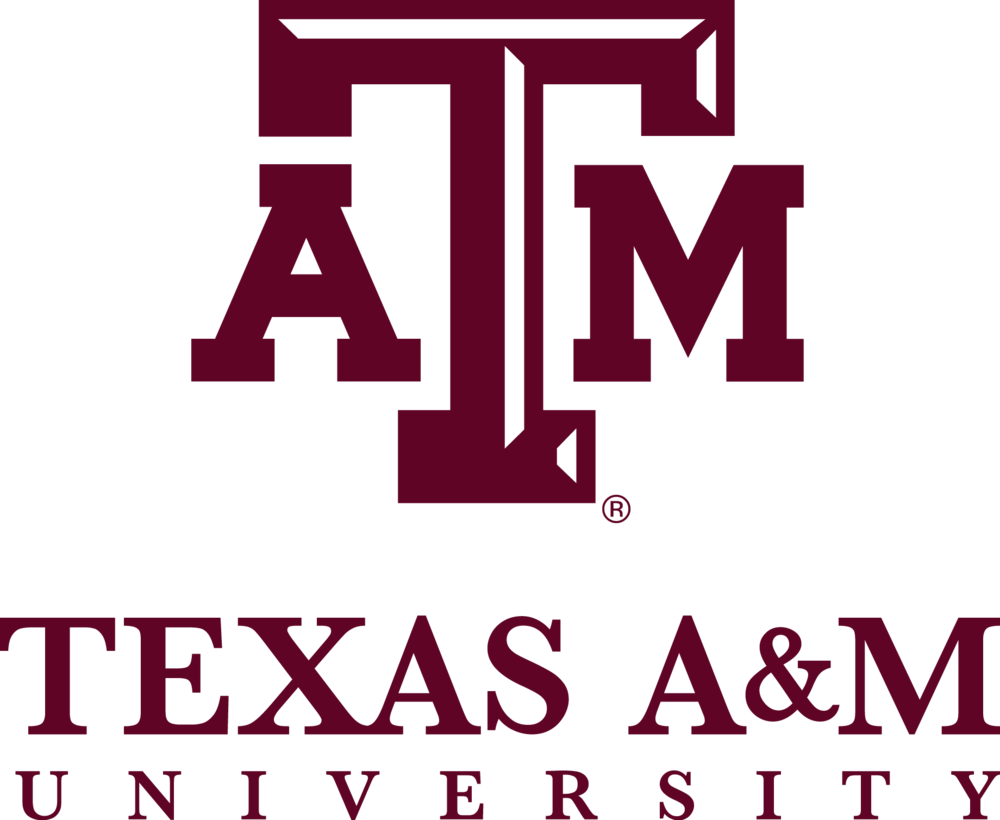 tamu-texas-a-m-universitylogo.png