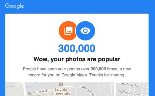 Google200k.jpg