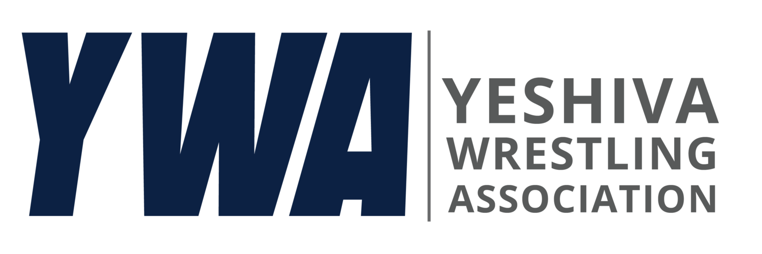 Yeshiva Wrestling Association