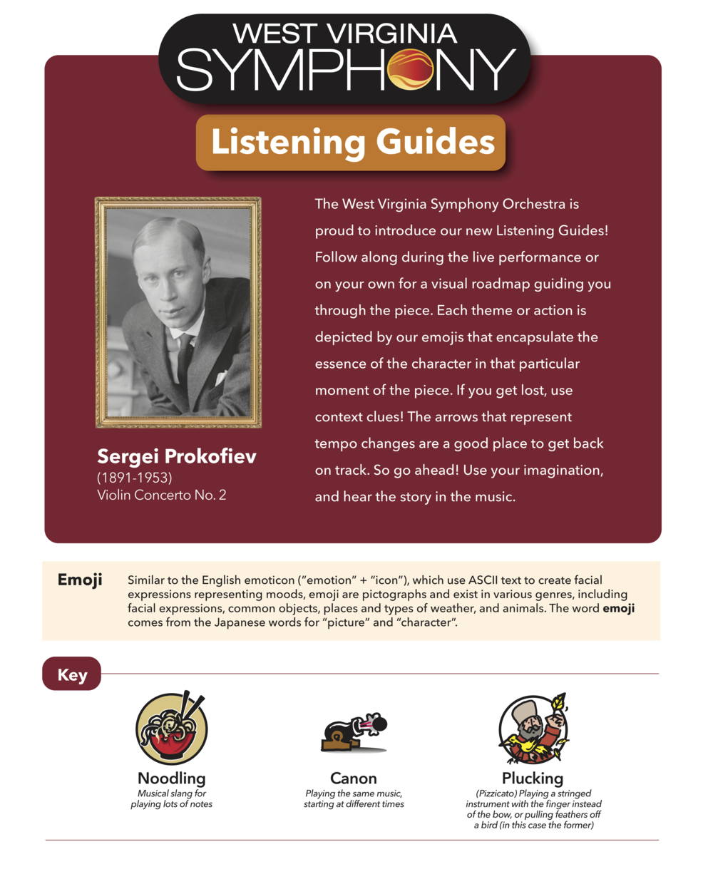 Prokofiev _ listening guide.png