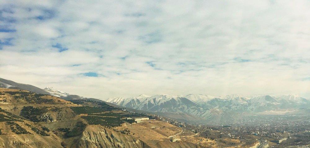 Overlooking Tehran.jpg